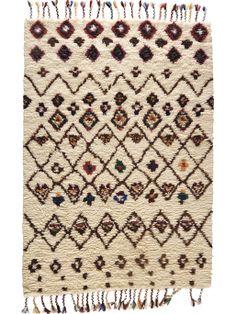 die 29 besten bilder von ethno style teppiche benuta teppich graphische muster und innen teppiche. Black Bedroom Furniture Sets. Home Design Ideas