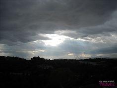 Athens, Greece #travel more photos here: http://itsoneworldtravel.com/athens-greece/