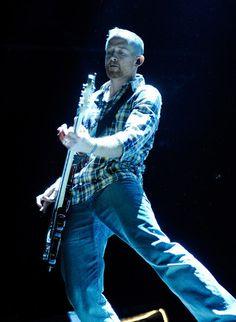 Linkin Park - Phoenix