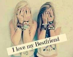 BestFriends♥