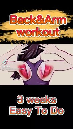 Body Weight Leg Workout, Full Body Gym Workout, Back Fat Workout, Gym Workout Videos, Gym Workout For Beginners, Fitness Workout For Women, Gym Workouts, Body Fitness, Gymnastics Workout