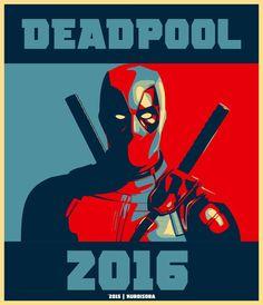 #Deadpool #Fan #Art. (Deadpool) By: Kuroisoba. (THE * 5 * STÅR * ÅWARD * OF: * AW YEAH, IT'S MAJOR ÅWESOMENESS!!!™) [THANK U 4 PINNING!!!<·><]<©>ÅÅÅ+(OB4E)