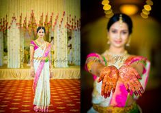 Sowmya Photography Photos and Pictures, Bangalore, Wedding Photographers | SayShaadi.com
