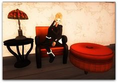 Blogger: Arya Braveheart