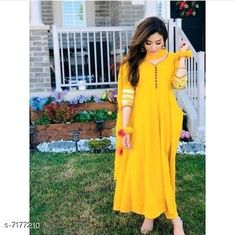 DM to buy 1099Free Delivery COD/Returns/Available Delivery 6-8 days Best Quality Only . . . . . . . .#kurtionline #kurti #kurtis #kurtimurah #kurties #designerkurti #kurtiblouse #tuncelkurtiz #kurtidress #kurtilover #longkurti #cottonkurti #designerkurtis #selfiekurti #kurtislove #kurtilove #kurtiwholesale #kurtitop #kurtiz #kurtiplazo #kurtisonline #indiankurti #kurticollection #kurticotton #kurtilovers #ladieskurti #kurtinewcollection #kurtiforgirls #kurtishopping #kurtiforfestivals Indian Fashion Salwar, Indian Fashion Trends, Indian Fashion Dresses, Patiala, Churidar, Salwar Kameez, Frock For Women, Buy Dresses Online, Anarkali Dress