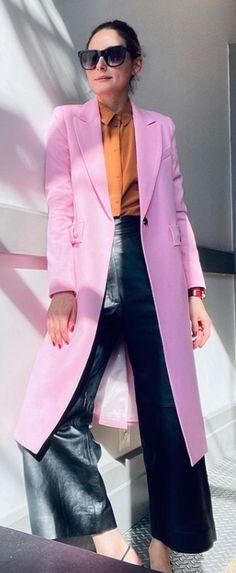 Olivia Palermo, New York Socialites, Mtv, Celebrity Style, Bows, Celebrities, Pink, Clothes, Fashion