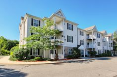 New listing! Beautiful first floor, garden style condo at Spicket Commons. Offering 2 beds, 2 baths, laundry in unit. Several updates. Pool, clubhouse and parking for 2!