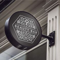 This week's new place brings you the pampering oasis that is Youghazi Beauty Bar! A soothing and convenient escape for those living life in the fast lane.