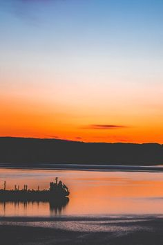 Discover the best free photos from Sindre Strøm. View their personal photography portfolio on Pexels → Free Stock Photos, Free Photos, Look At The Sky, Sunset Photos, Photography Portfolio, Beautiful Sunset, Private Practice, Vacation, Sunrises