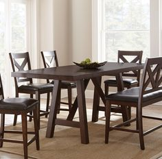 http://www.wayfair.com/Clapton-Counter-Height-Dining-Table-ALCT1624-ALCT1624.html