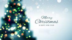 FELIZ NAVIDAD 2016  MERRY CHRISTMAS A & HAPPY NEW YEAR Merry Christmas And Happy New Year, Wedding Videos, Imagenes De Amor, Merry Christmas, Boyfriends