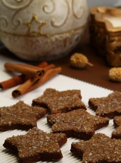 fahejas-kakaos-karacsonyi-suti