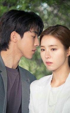 Habaek Best Love Stories, Love Story, Live Action, Joon Hyung, Bride Of The Water God, Korean Drama Romance, Shin Se Kyung, Nam Joohyuk, Watch Drama