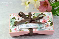 """""""Von Herzen"""" - kreativ-verliebt"""