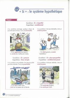 1000 images about grammaire on pinterest fle french lessons and worksheets. Black Bedroom Furniture Sets. Home Design Ideas