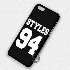 9811f9699aa 94 Harry Styles 1D - iPhone 7 6s 5c 4s SE Cases   Covers