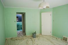 07j Master Bedroom [Final Color Selection]
