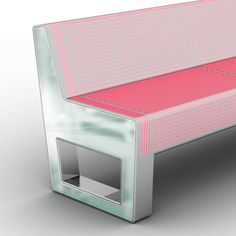 HOTBENCH  HEATING BENCHES FOR FORTUM ENERGY COMPANY design by SOKKA