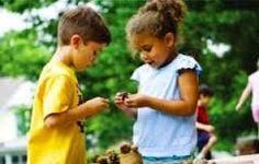 Image result for children exploring