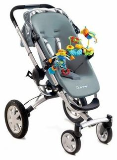 Tiny Love Island Stroller Set: strollers for dolls Best Baby Travel System, Travel Systems For Baby, Car Seat And Stroller, Umbrella Stroller, Car Seats, Strollers For Dolls, Baby Strollers, Toddler Toys, Baby Toys