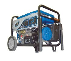 http://www.marketstore.info/  Which is the Best portable generator for you?? Look at these Reviews and Ratings, then you can find  best portable generators that will meet your needs!