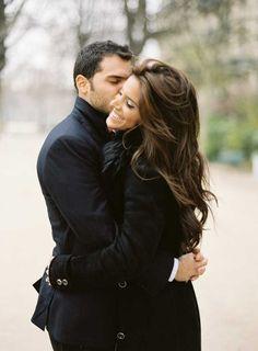 100 Engagement Photo Ideas   Wedding Paper Divas
