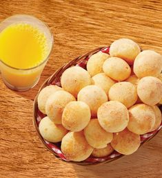 Brazilian snack made with cheese Snack Recipes, Snacks, Chips, Fruit, Cheese Bread, Polka Dot, Fence, Eggs, Pasta