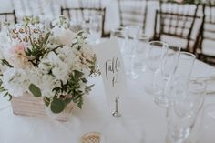 A Blush   White Malibu West Beach Club Wedding by Rachel Wakefield Photography