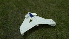 stratos jet Flying Car, Picnic Table, Outdoor Furniture, Outdoor Decor, Sun Lounger, Futuristic, Airplane, Planes, Aircraft