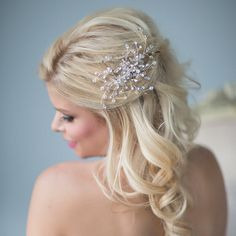 10 Must See Wedding Hairstyles for 2014 | Have a Good Hair Day