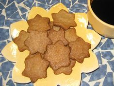 Spéculoos Patisserie Sans Gluten, Cookie Cutters, Favorite Recipes, Cookies, Sweet, Food, Aide, Ajouter, Texture