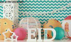 happy eid crafts ideas