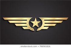 Dark Wallpaper, Galaxy Wallpaper, Dance Logo, Aviation Decor, Examples Of Logos, Best Photo Background, Wings Logo, Beautiful Photos Of Nature, Star Logo