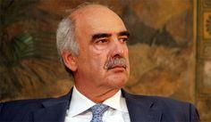 Μεϊμαράκης: Η ΝΔ θα είναι πρώτη δύναμη - ΟΠΤΙΚΕΣ ΓΩΝΙΕΣ...