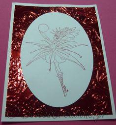 BellesCreations.gr: fairy Creations, Fairy, Celestial, Outdoor, Outdoors, Outdoor Games, Faeries