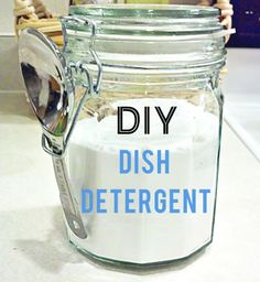 1000 images about cleaning stuff tips on pinterest ants dishwasher detergent and bleach. Black Bedroom Furniture Sets. Home Design Ideas