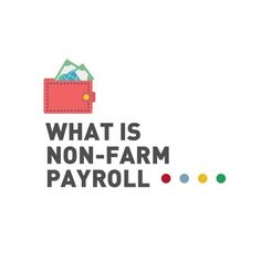 Non farm payroll forex factory