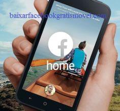 #baixar_facebook, #baixar_facebook_gratis, #baixar_facebook_movel, #facebook_movel_baixar, #facebook_movel, #facebook_baixar Baixar facebook gratis movel http://www.baixarfacebookgratismovel.com/