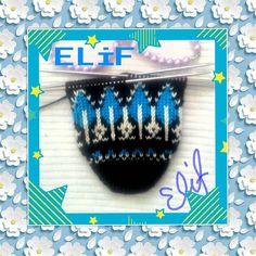 #patikmodelleri #patik #beşşiş #bohça #deryabaykallagulumse #modanisa #moda #bayanayakkabı #bayangiyim #etamin #işleme #kanaviçe #dantel #iğneoyası #oyamodelleri #lifmodelleri #lif #havlukenari #amigurumi #crochet #knitting #keşfet #instagram #like4like #instalike #instagood