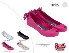 Salto Alto Branco | Sapato Feminino Lc Usado 18994971 | enjoei