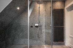 Vasco heater in apartment design by LOFTSTUDIO/ grzejnik z Vasco w projekcie LOFTSTUDIO Pragniesz podobnego wnętrza to zgłoś się do nas www.loftstudio.pl