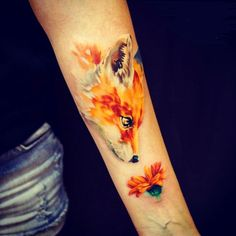 50 Top Majestic Tattoo Inspiration You Should See