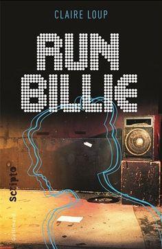 Run Billie / Claire LOUP - Billie, 21 ans, chanteuse d'un groupe de rock en plein succès, disparaît le soir de son premier concert au Bataclan. L'inspecteur Luka Prajnik est en charge de l'enquête. Il interroge tous les proches de la jeune femme et tente de démêler les fils de son histoire compliquée, entre double vie et secret douloureux.