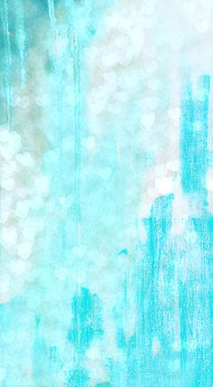 #phone #wallpaper #background made by @Angelica Suarez Suarez Suarez Jackson