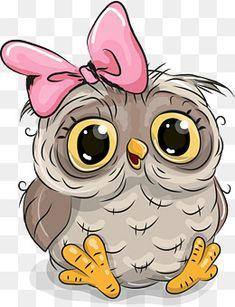 Owl always love you, cute animals images, cute images, owl cartoon, cute ca Cute Animals Images, Cute Animals With Funny Captions, Cute Images, Cartoon Drawings, Animal Drawings, Cute Drawings, Owl Png, Cute Owl Cartoon, Owl Artwork