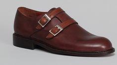 62c97f62ba6d34 Jacques & Déméter : souliers haut de gamme pour homme fabriqués en  France Belles lurettes