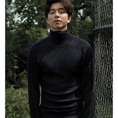 Pinocchio→School2015→Cheese In The Trap→Descendants Of The Sun→Let's Fight Ghost→Scarlet Heart : Ryeo 【Now】↓ Goblin❤ Kim Shin, Ji Eun-tak, Wang Yeo