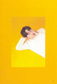Woozi, Jeonghan, Wonwoo, Carat Seventeen, Seventeen Album, Boo Seungkwan, Seventeen Wallpapers, Pledis 17, Pledis Entertainment