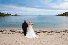 Fairytale Wedding location