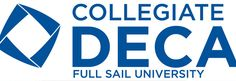 Full Sail Launches Collegiate DECA Chapter